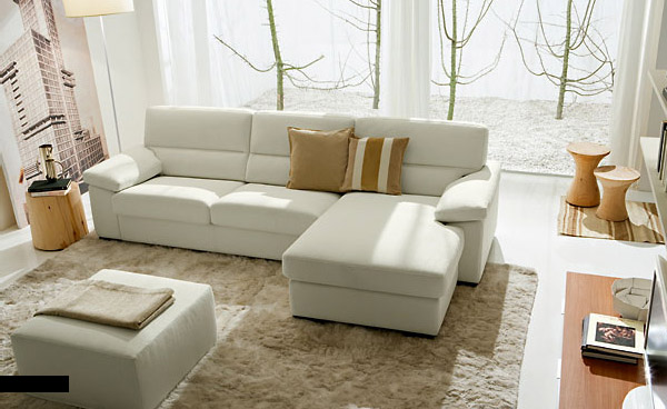Interior Sofas Living Room contemporary sofa sets from columbini