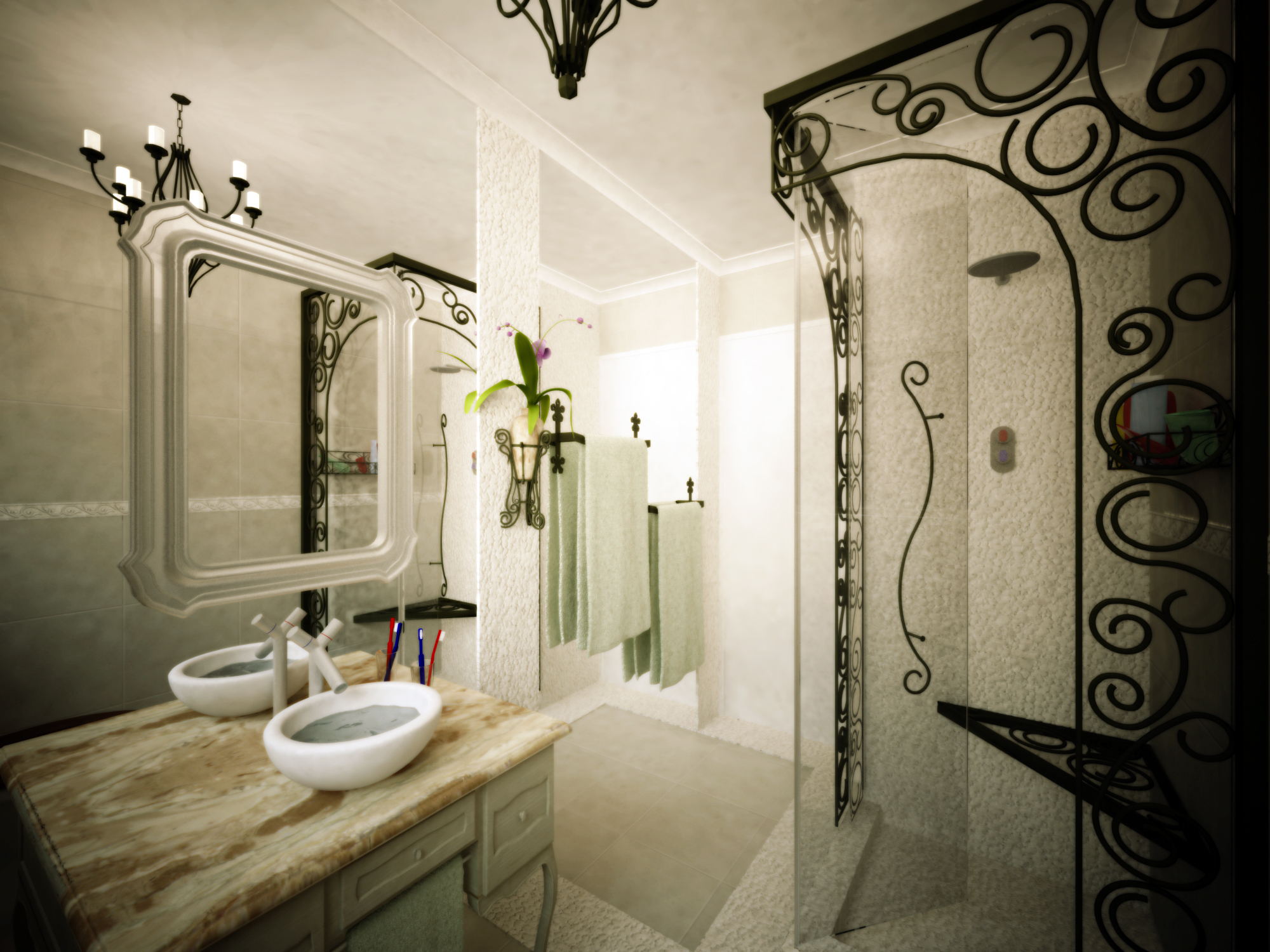 Perfect Bathroom Design 2000 x 1500 · 1537 kB · jpeg