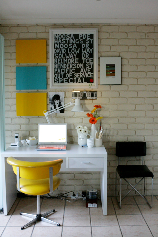 cool home office designs practical cool. We Cool Home Office Designs Practical O