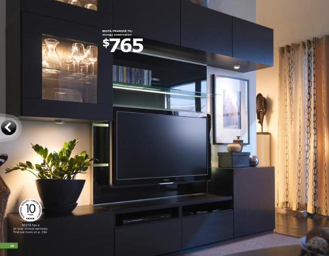 ikea 2011 catalog full