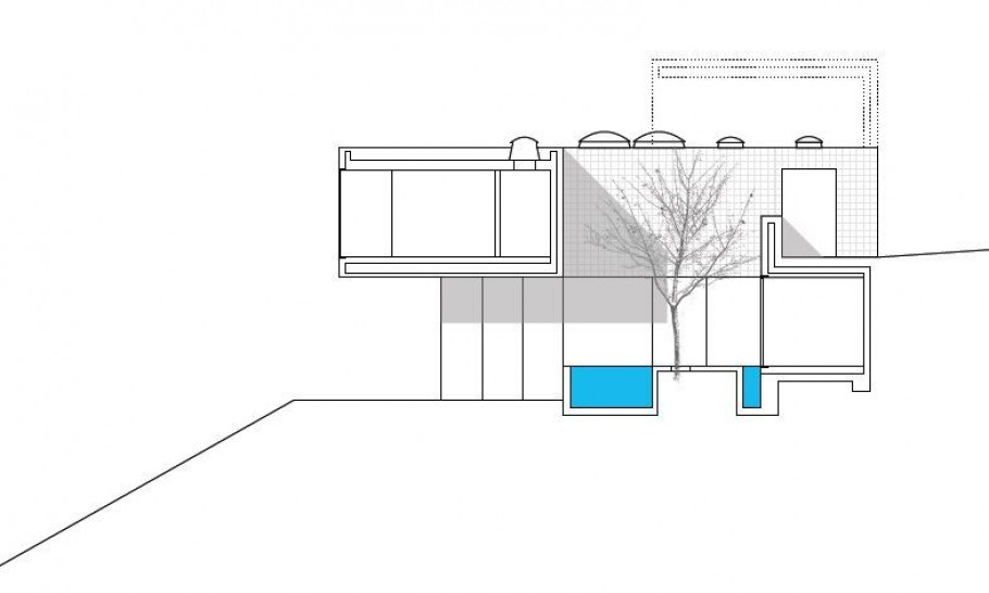 Architectural Drawings Of Modern Houses simple architecture houses drawings inside design ideas