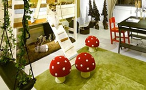 designer-kids-rooms