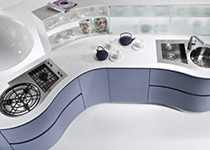 italian-kitchen-maker-pedini