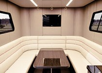 luxury-caravan-interior