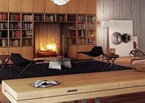 modern-style-living-rooms