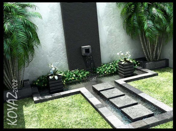 home gardening design, home kitchen design, home energy design, landscape planning: assess what you have, home design consultation, home fountains, container garden design, small garden design, interior design, home plants design, home office design, home commercial design, home product design, home industrial design, home technology design, home money design, landscape features, home luxury house design, landscaping ideas for front of house design, landscape design basics, landscape lighting, home structural design, home art design, home landscaping, garden design, on home landscape design