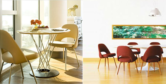 best eames dining chair replica 1