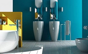 bathroom-design