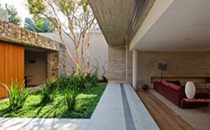 Courtyard Design Ideas Other Related Interior Design Ideas You Might Like