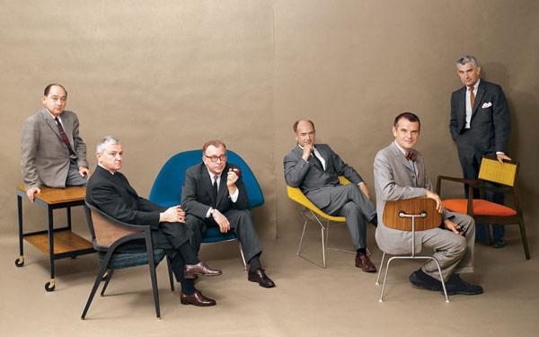 Famous Mid Century Modern Furniture Designers the most famous midcentury furniture designers you can visit us at our website www Modern Classic Chairs