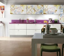 italian-kitchen-cabinets