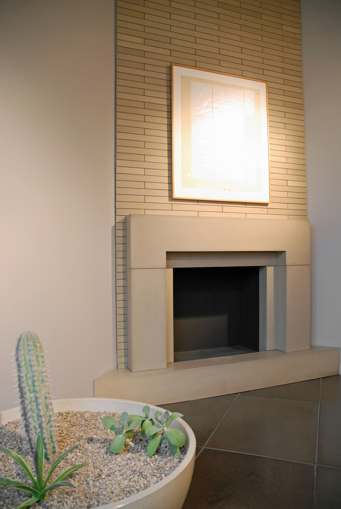 ... Fireplaces And Their Surrounding Elements. Additional ...