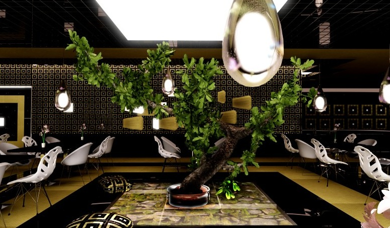 bar and restaurant design rh home designing com modern restaurant concepts ltd modern restaurant concepts headquarters