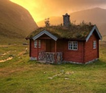 cottage-home