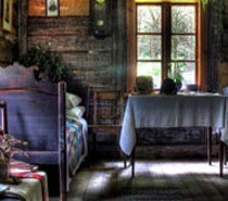 cottage-style-interiors