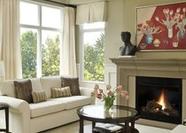 fireplace-mantels