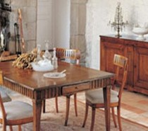 rustic-dining-room-furniture