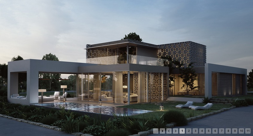 Magnificent 3D Home Design 846 x 456 · 106 kB · jpeg
