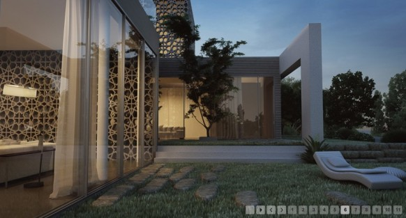 3d-rendered-house