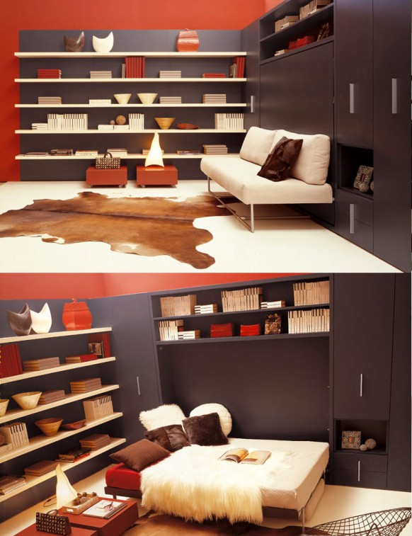 bed-sofa-2-in-one-furniture