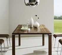 modern-dining-furniture