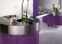 purple-kitchen-designs