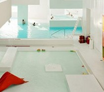 awesome-pool-design