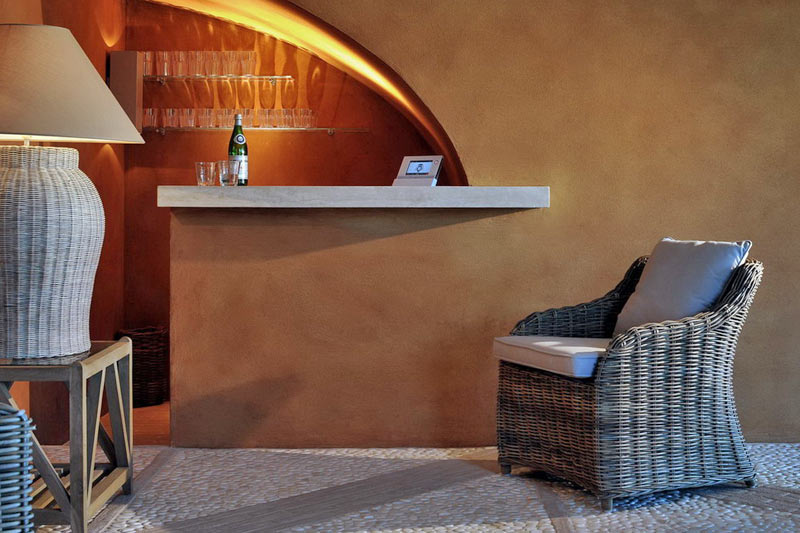Luxury italian villa for rental - Simple home bar designs ...