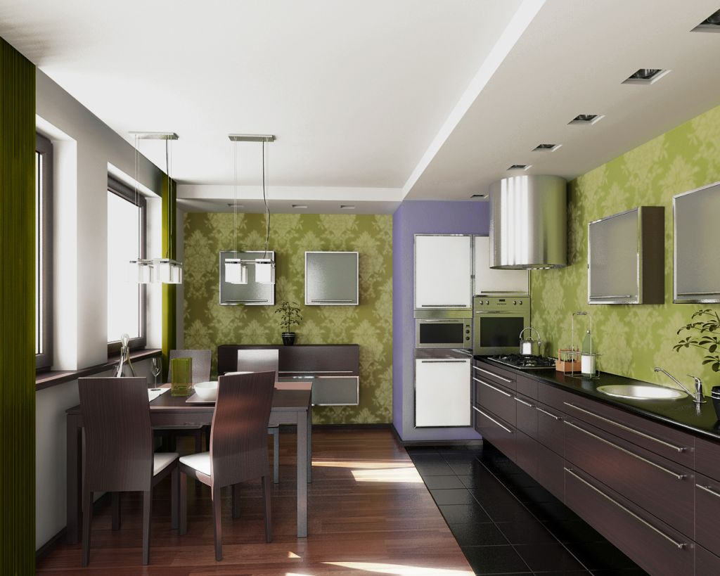 kitchen inspiration kitchen wallpaper designs kitchen dining