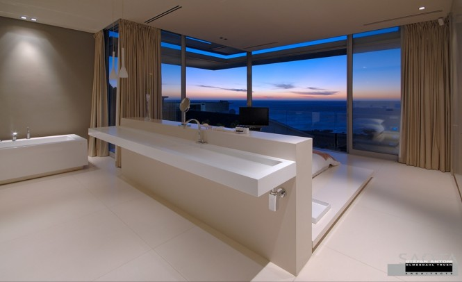 spectacular-bedroom-view