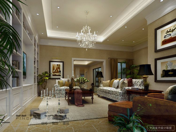 Storage living room welcoming light lampsModern Living Rooms from the Far East. Nice Lamps For Living Room. Home Design Ideas