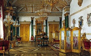 winter-palace-interiors