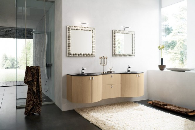 bathroom wash basins