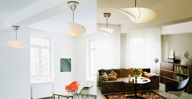 ceiling-fan-light