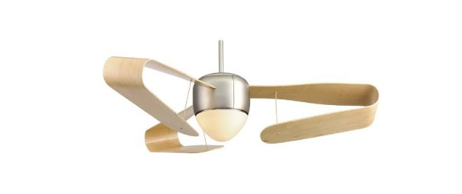 Cool and unique ceiling fans centaur ceiling fan aloadofball Image collections