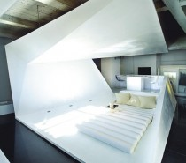 futuristic-bedroom