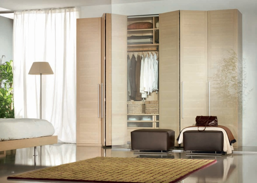 Wardrobe designs for Bedroom built in wardrobe designs