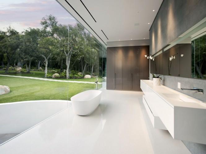 luxury-bathroom-design