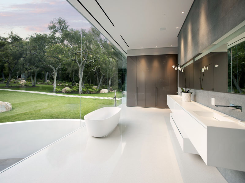 High End Bathroom Designs High Bathroom Designs Amazing Luxury
