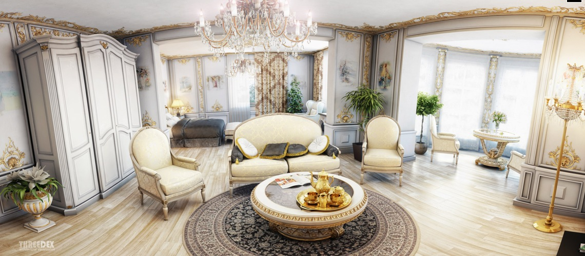 A victorian gentleman 39 s virtual home Modern victorian interior decorating