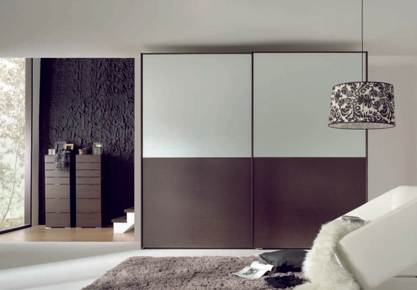 Bedroom Designs With Wardrobe wardrobe designs