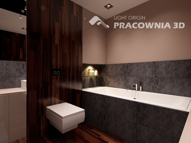 apartment-bathroom-designs