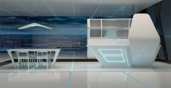 futuristic-kitchen-dining