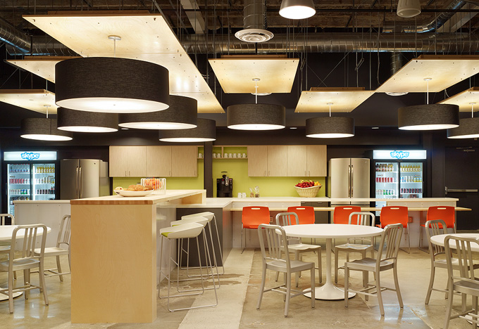 office cafeteria design enchanting model paint. Office Cafeteria Design Enchanting Model Paint C