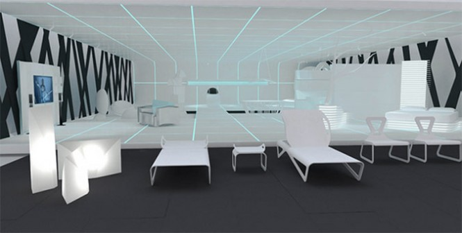 tron-house-furniture
