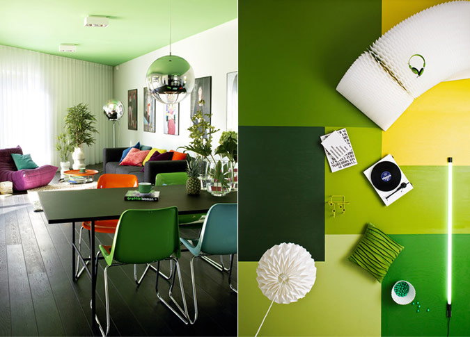 green-interior-spaces