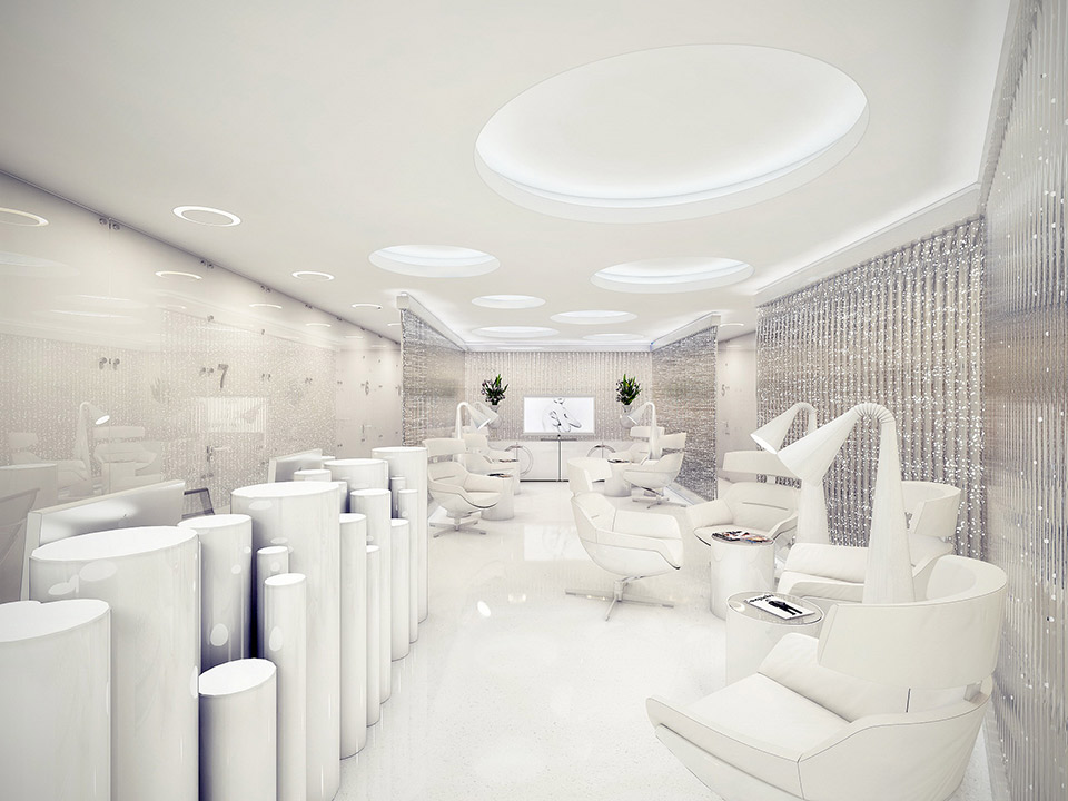 Medical lounge interior interior design ideas for Interior design images lounge