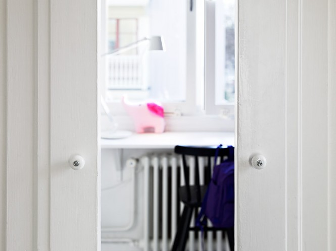 mirror sliding door