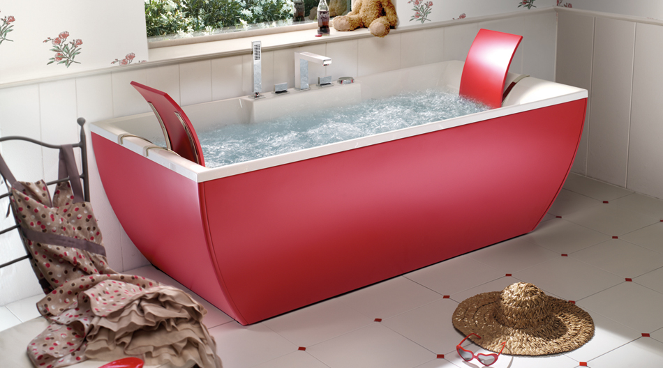 Beautiful Bathtubs beautiful bathtubsblubleu