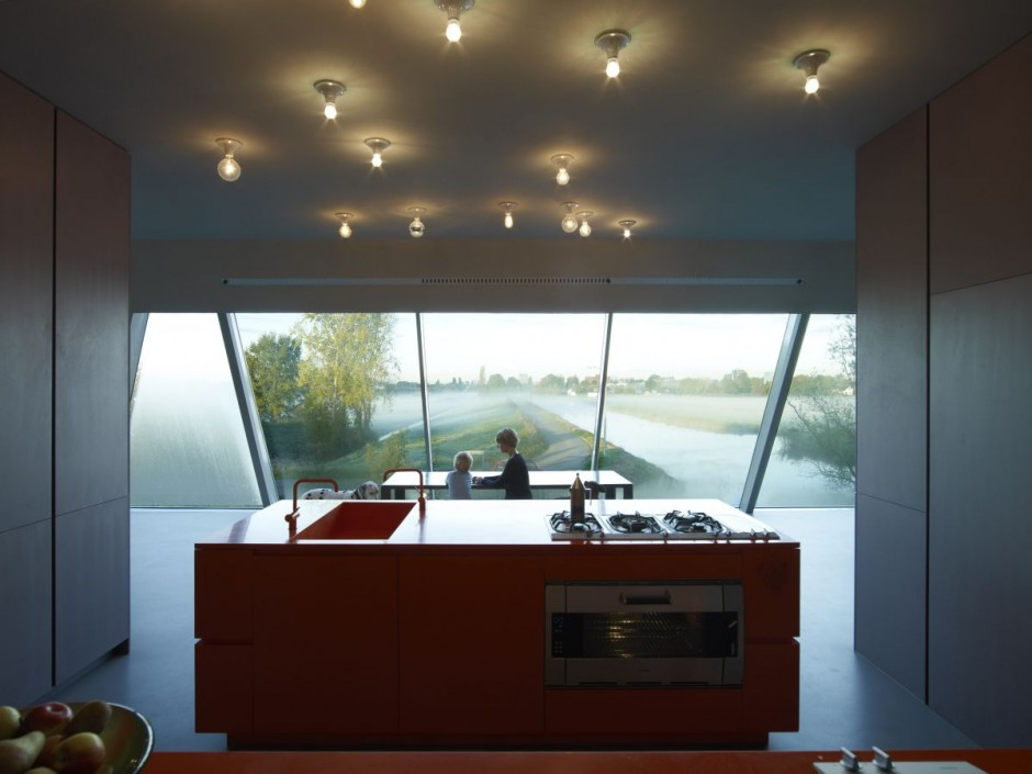 from behind kitchen awesome lighting awesome kitchens lighting